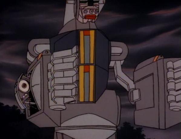 File:RoboBusterX108.jpg