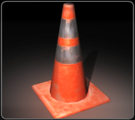 File:TrafficCone.png