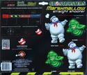 GhostbusterStraightShooterpk4Back