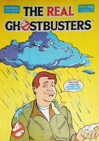 File:Marvel059cover.png
