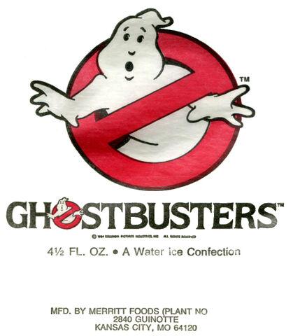 File:Merritt Ice Wrapper Ghostbusters.jpg