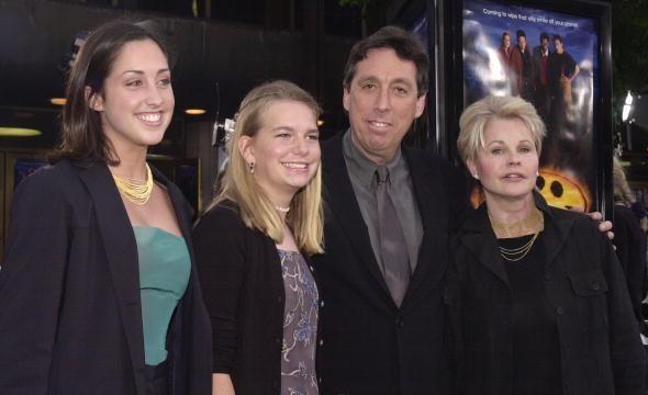 File:Reitman Family 2001.jpg