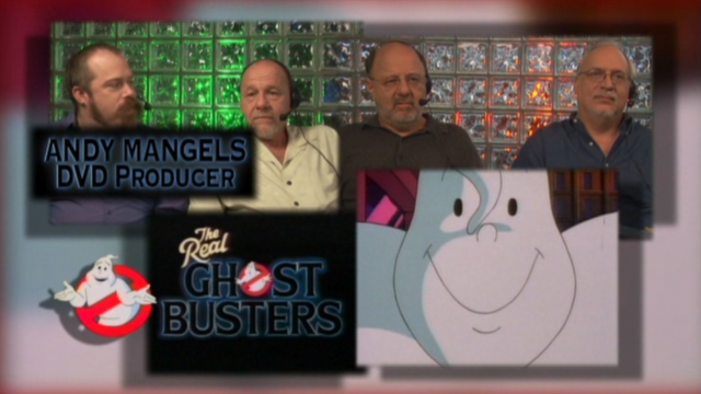 File:TheRealGhostbustersBoxsetVol1disc2episode010Comsc01.png