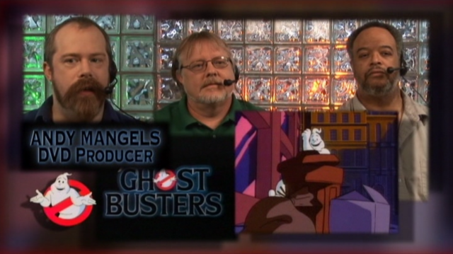 File:TheRealGhostbustersBoxsetVol2disc4episode053Comsc01.png