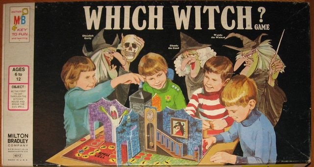 File:WhichWitchbyMiltonBradley1971sc01.png