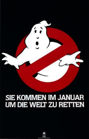 File:DieGeisterjägerposterghostbusters2.png