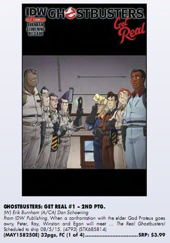 File:GhostbustersGetRealIssue12ndPrintingOrder.jpg