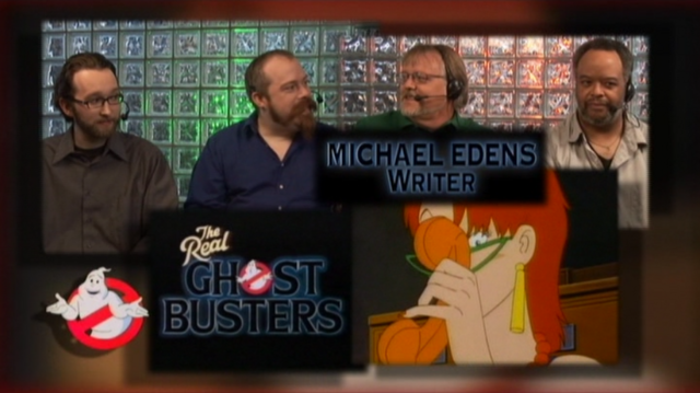 File:TheRealGhostbustersBoxsetVol3disc1episode063Comsc02.png