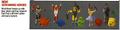 Thumbnail for version as of 02:51, November 28, 2014