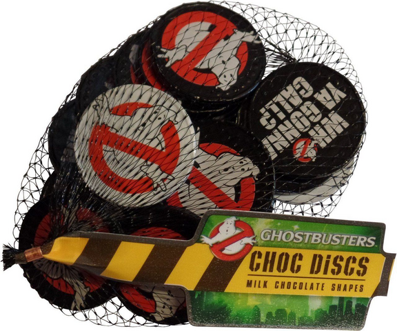 File:GBChocDiscByWorldOfSweetsSc01.png
