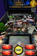 GB Pinball Mobile4