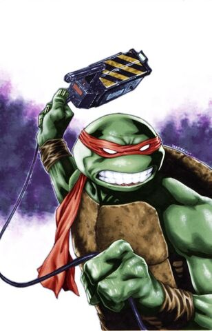 File:TMNTGhostbustersIssueTwoCoverREHastingsPreview.jpg