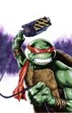 TMNTGhostbustersIssueTwoCoverREHastingsPreview
