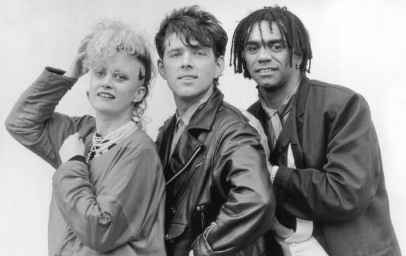 File:ThompsonTwins01.jpg