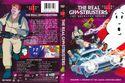 RGB Sony 2016 DVD Vol 04 Case Liner