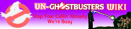 File:UnGhostbusterbanner01.png
