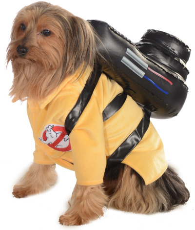 File:RubiesGhostbustersDogsc01.png