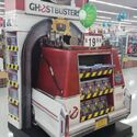 Ghostbusters2016BluRayWalmartDisplay01