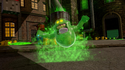 Lego Dimensions Official Screen Slimer Pack07