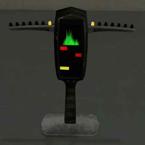 File:Pshome decor pkemeter.jpg