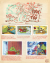 Sgb book stickeralbumdiamondStory3Page1