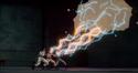 GhostbustersvsBigGreeninTwoFacesofSlimerepisodeCollage3