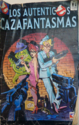 LosAutenticosCazafantasmas04