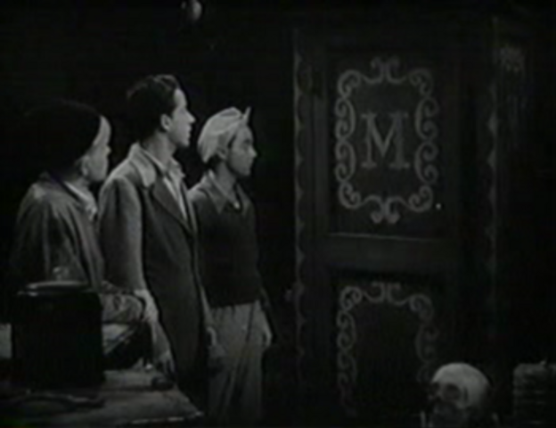 File:TheBoweryBoysSpookBusterssc22.png