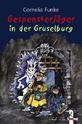 DieGespensterjägerinderGruselburgcover