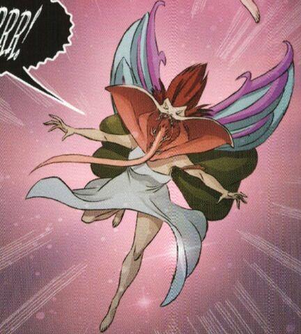 File:FairyPoltergeist03.jpg
