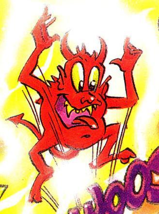File:Devilkin.jpg