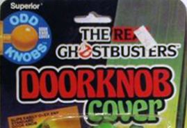 File:TheRealGhostbustersDoorKnobCoversbySuperiorBio.png