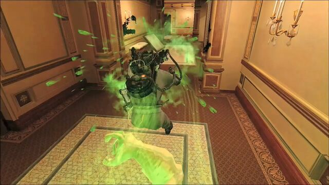 File:Gbvg trailer 2008-07-15 image16.jpg