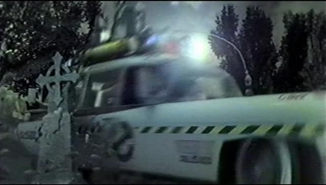 File:Gbvg tvspot 2009-07-16ds image02.jpg