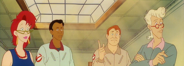 File:GhostbustersinAdventuresinSlimeandSpaceepisodeCollage.png
