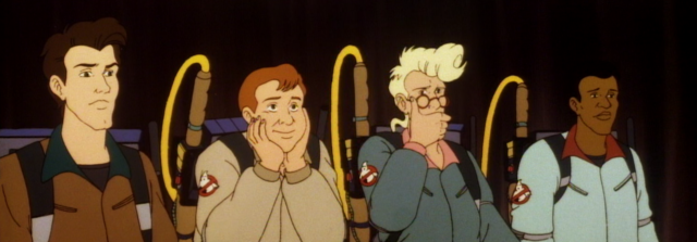 File:GhostbustersinDrooltheDogFacedGoblinepisodeCollage2.png