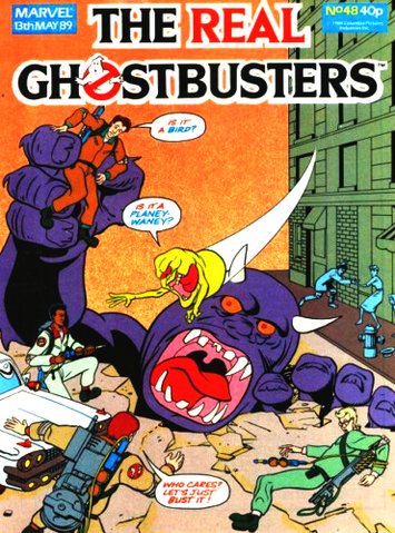 File:Marvel048cover.png