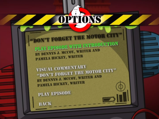 File:TheRealGhostbustersBoxsetVol2disc1episode033.png