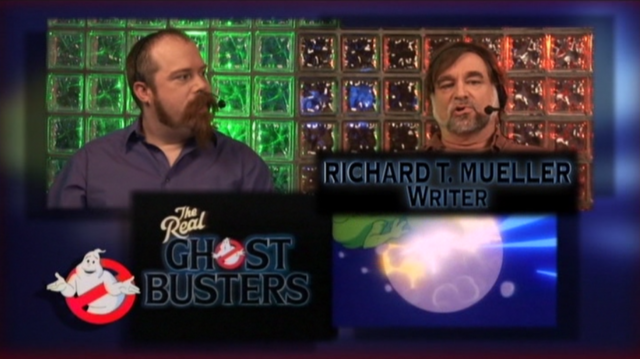 File:TheRealGhostbustersBoxsetVol5disc2episode134Comsc02.png