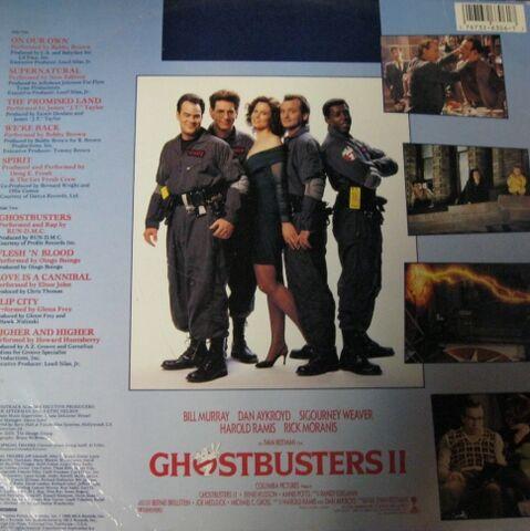 File:GhostbustersIISoundtrack02.jpg