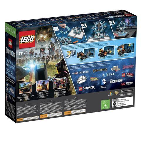 File:LegoDimensionsXBOXOneUSASc03.jpg