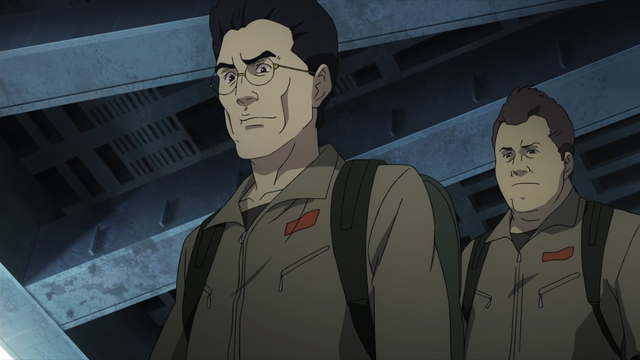 File:TokyoESPEpisode3sc01.png