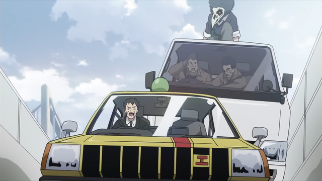 File:TokyoESPEpisode3sc09.png