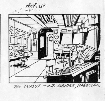 File:EGB Dry Spell storyboard pg01-5.jpg