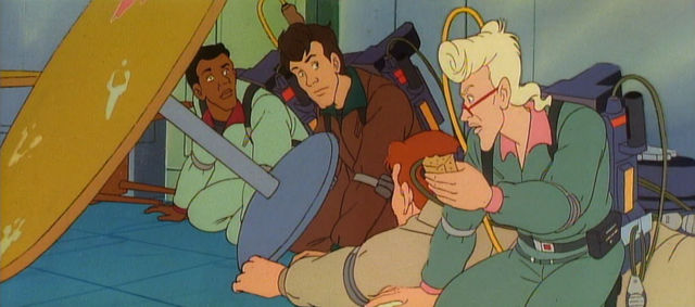 File:GhostbustersinDontForgettheMotorCityepisodeCollage4.png