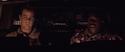 GB1film1999chapter20sc029