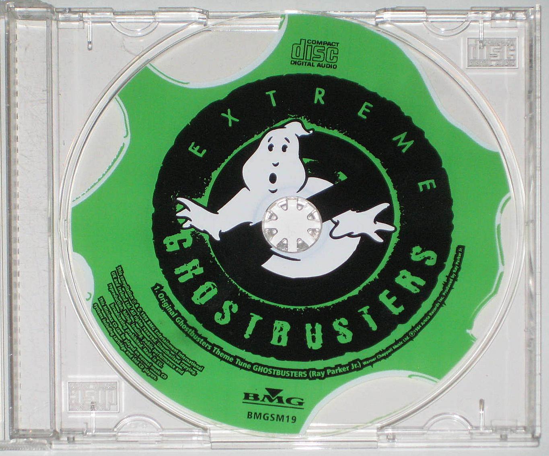 File:GB Song Extreme GB Single CD2.jpg