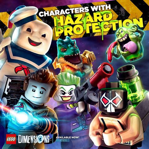 File:Lego Dimensions Hazard Protection Promo 5-3-2016.jpg