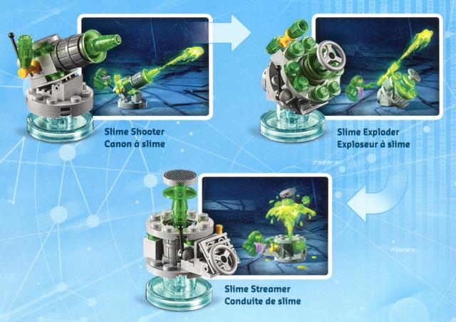 File:Lego Dimensions Slimer Upgrades.png