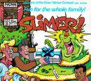 NOW Comics Slimer! 11